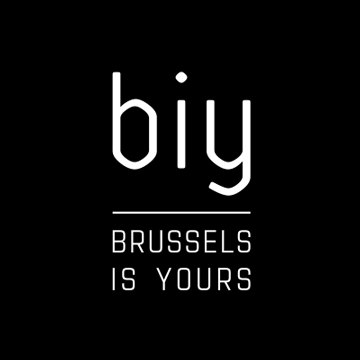 brussels is yours